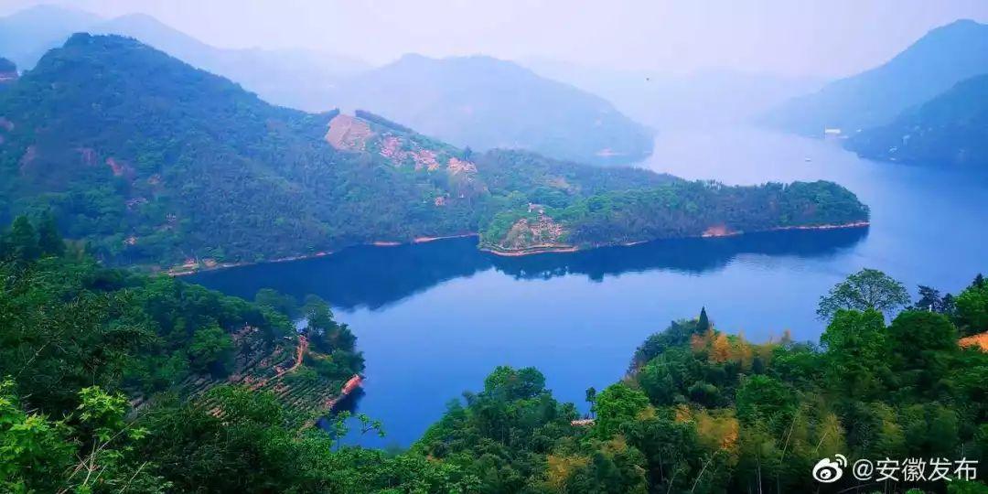 安徽省2019年定向培养乡村教师公告