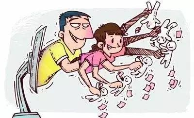【关注】涉案2000余万元!信阳警方侦破一特大电信网络诈骗案