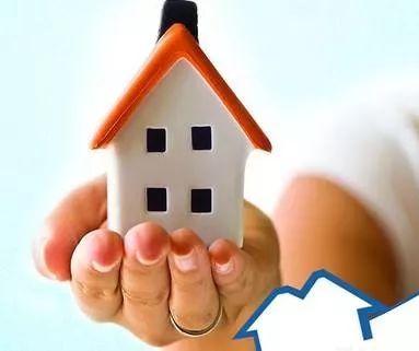 合肥首套房贷利率再上浮!夫妻离婚6个月内不能申请贷款?银行这么说