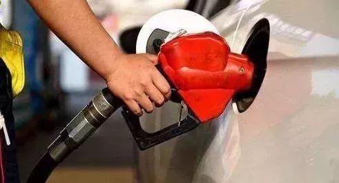最新!油价又有新变化,澳门太阳城官网人速看!这次……
