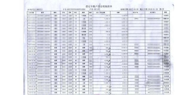 """泸县打工女出手阔绰,""""暴富""""秘笈曝光"""