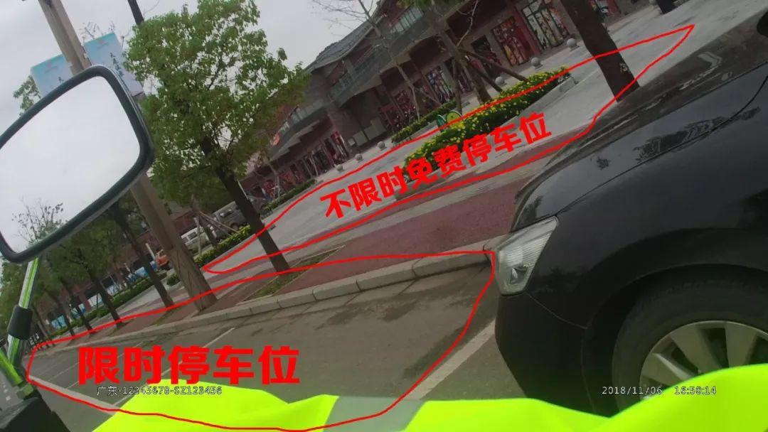 泸州男子醉驾违停袭警,已被警方依法刑拘