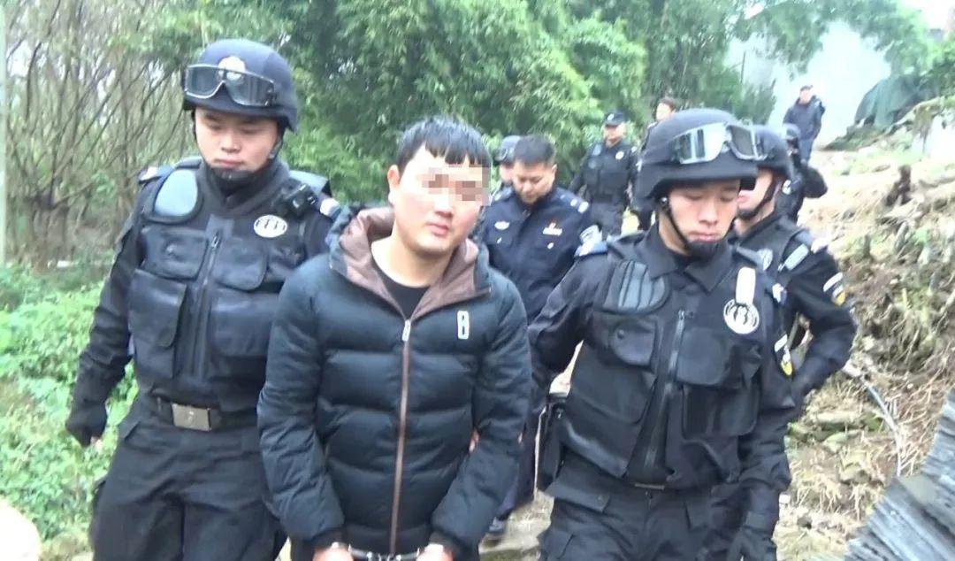 中央电视台《夜线》栏目揭秘:泸县神秘绑架案