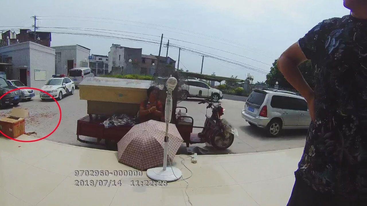 泸县5名闹事人员干扰医院被警方采取刑事强制措施