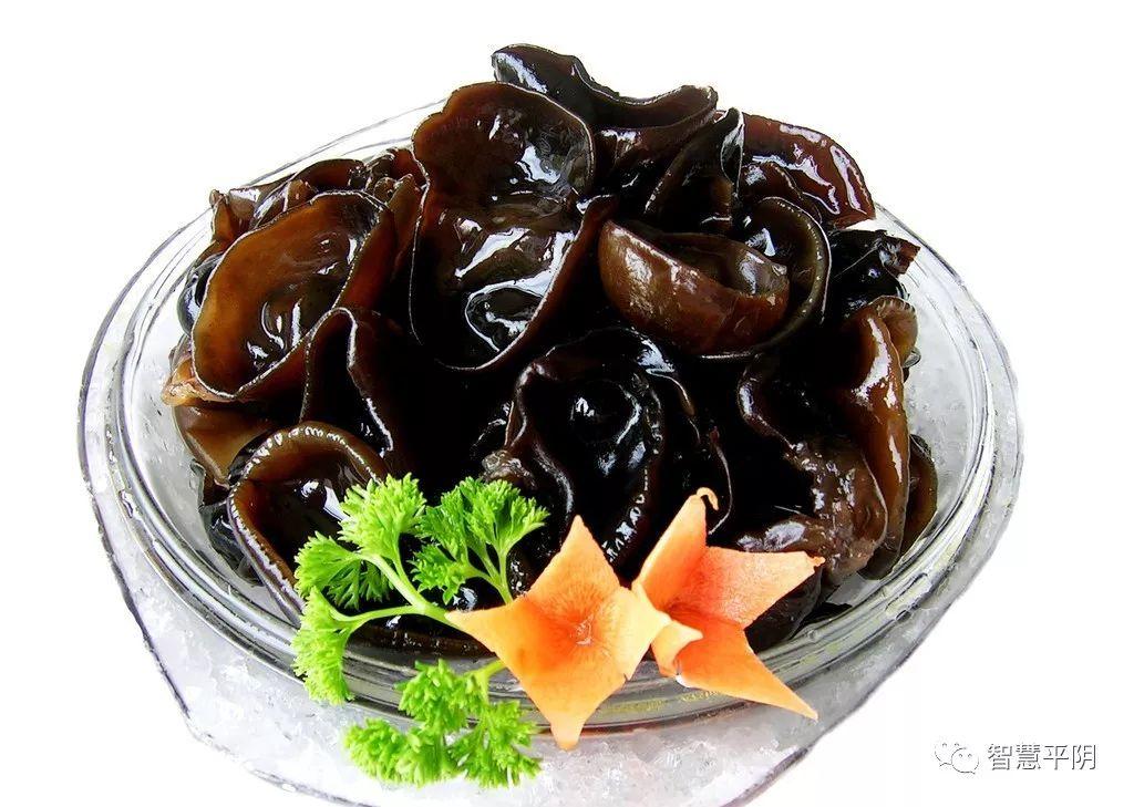 西红柿、大蒜不是随便吃的,赶紧告诉家里做饭的人!