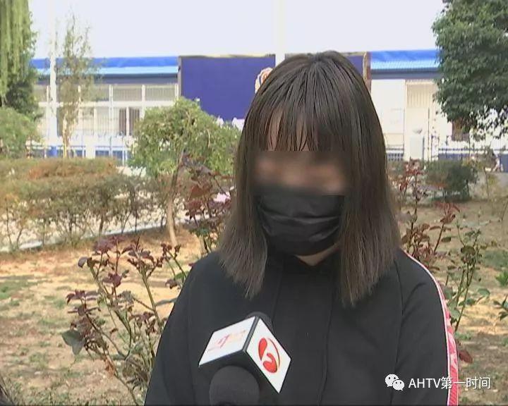 17岁女孩吵架离家,竟在广东遭绑架?警方调查后竟发现...