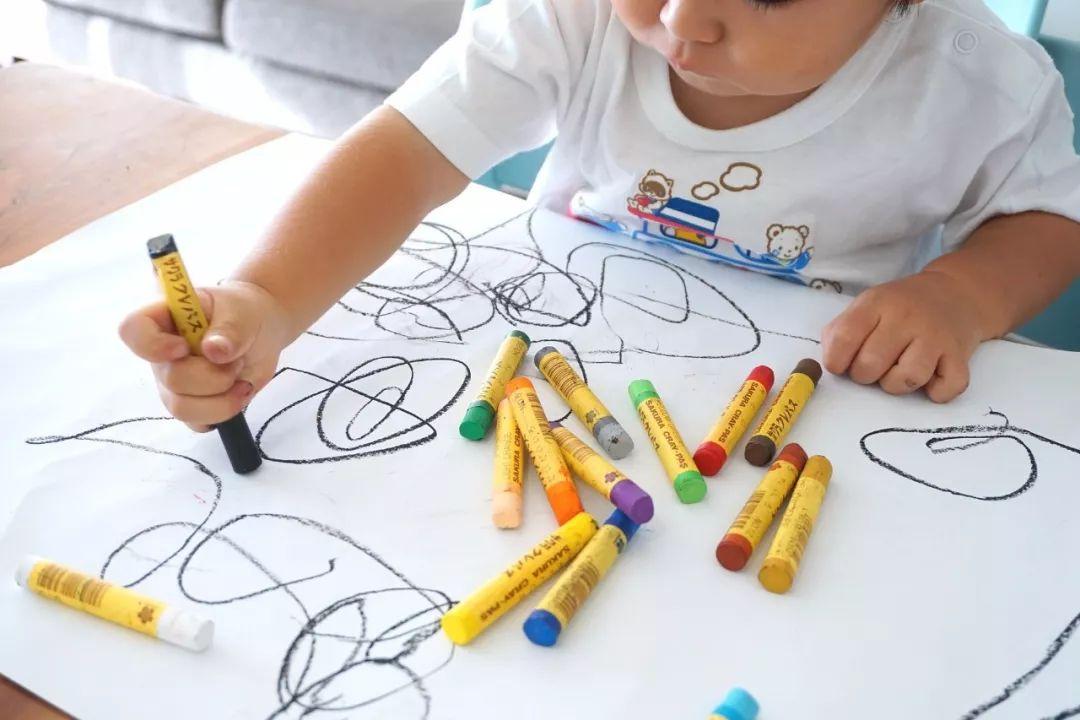 【育儿】6件事别让孩子学太早,可能毁了孩子!