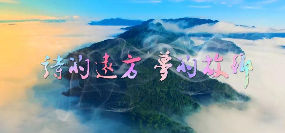 途径昭通的是这条…到2030年云南将建9000多公里旅游环线!