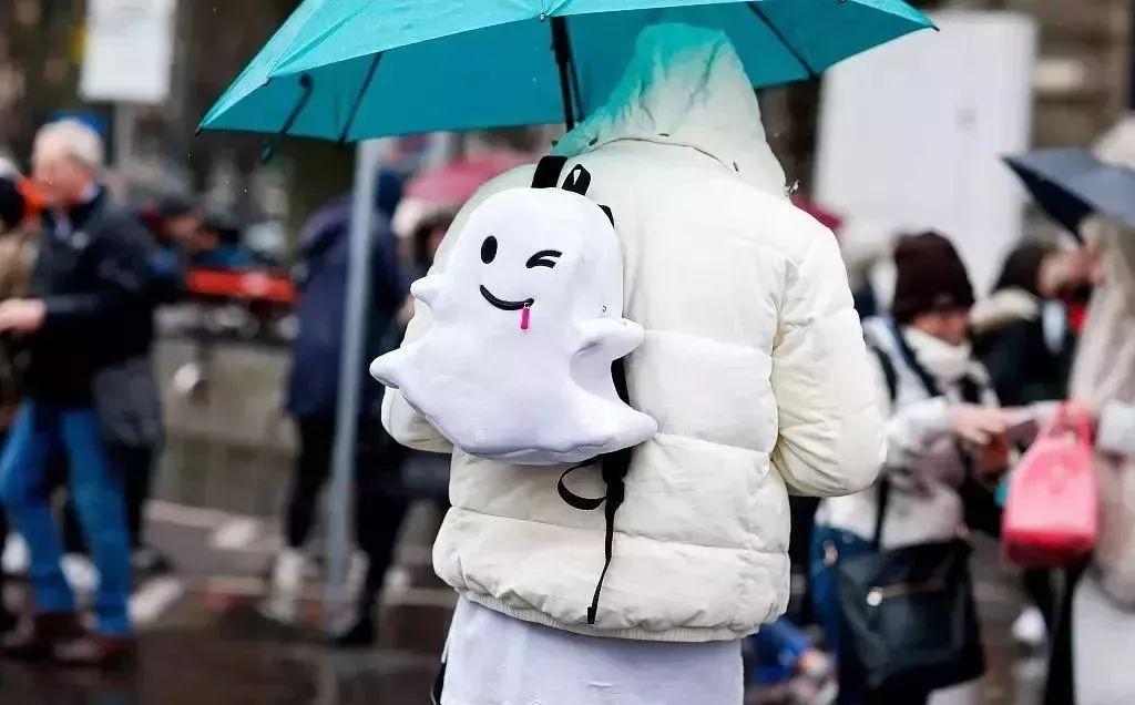 """澳门太阳城官网的家长请注意!孩子每天都穿在身上的...竟是冬季致命""""杀手"""""""