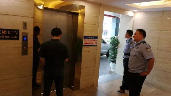 申请人提供线索雷霆出击促执行——乐虎区法院执行日志