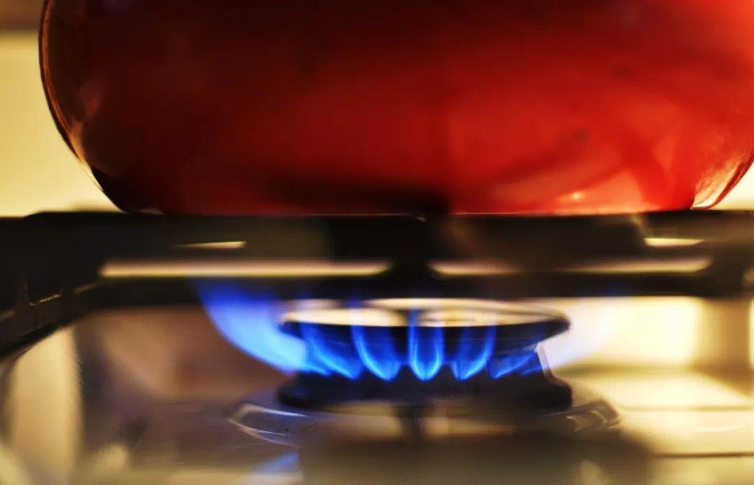 使用天然气是先关气还是先关火?很多人都做错了