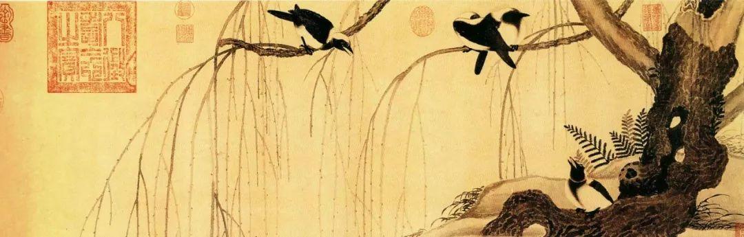 中国古代文学经典名句435句(收藏)