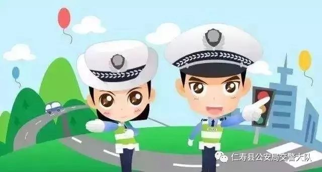 """澳门威尼斯人娱乐官网交警大队""""百日安全专项行动""""安全隐患大排查公布提示"""