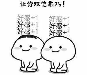 """武隆,即�⒊�橐蛔�""""�o人""""的城市!"""