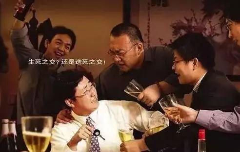 宿州:男子在小孩12天酒宴上饮酒过量,不幸...
