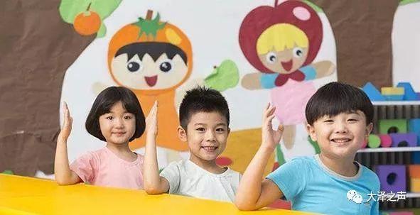 宿州城区新增四所公立幼儿园