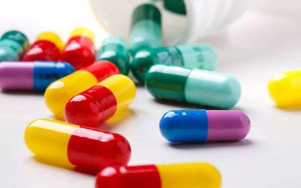 服药时哪些食物不能同吃?务必要记住