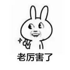 """今日出伏!加�L版""""三伏天""""走到�M�^"""