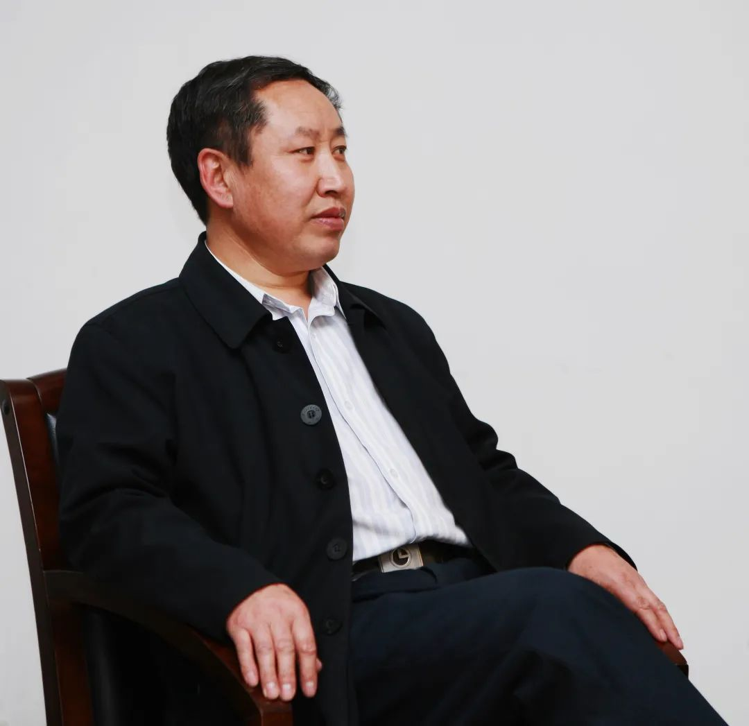 王存亮作品集《百味人生》出版