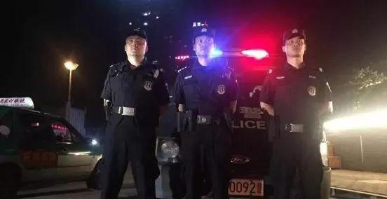 事发六安收费站!警察开枪了!60多人被抓!