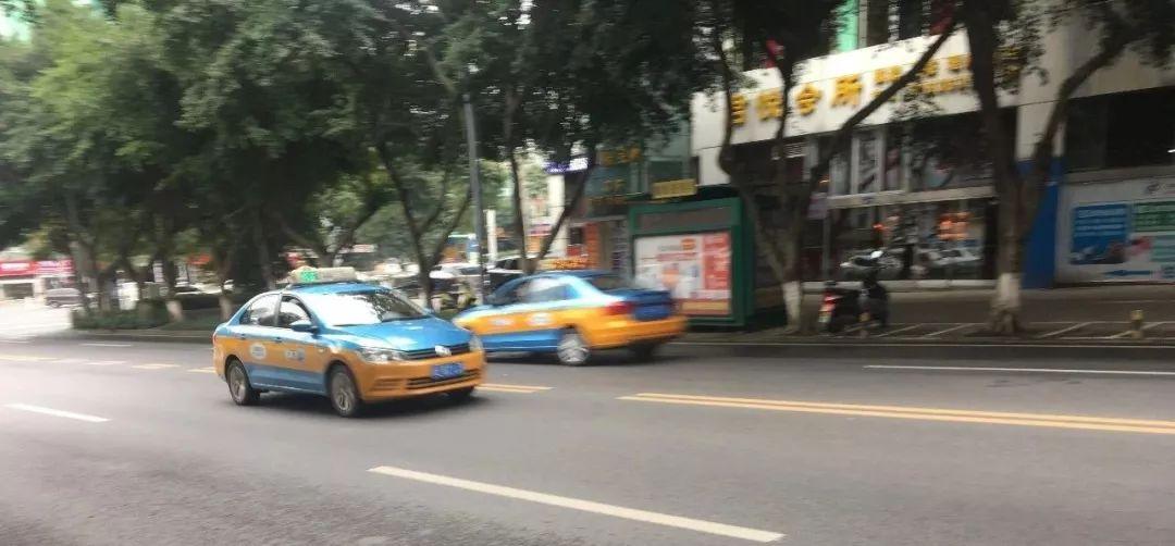 乘客呕吐弄脏出租车该不该支付洗车费?
