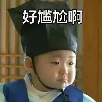 """央视刚曝光:荆门人爱用的""""拼多多"""",涉嫌违法违规!"""