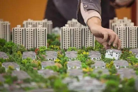 荆门人注意了!这些房子要当心,价格再低都要慎买!