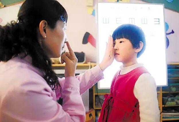 家长注意,这件小事影响孩子的健康和未来!