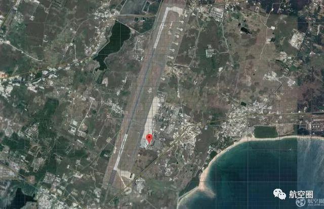 台湾致49人死空难,检方认为高勤官和空管存疏失,但法院判无罪