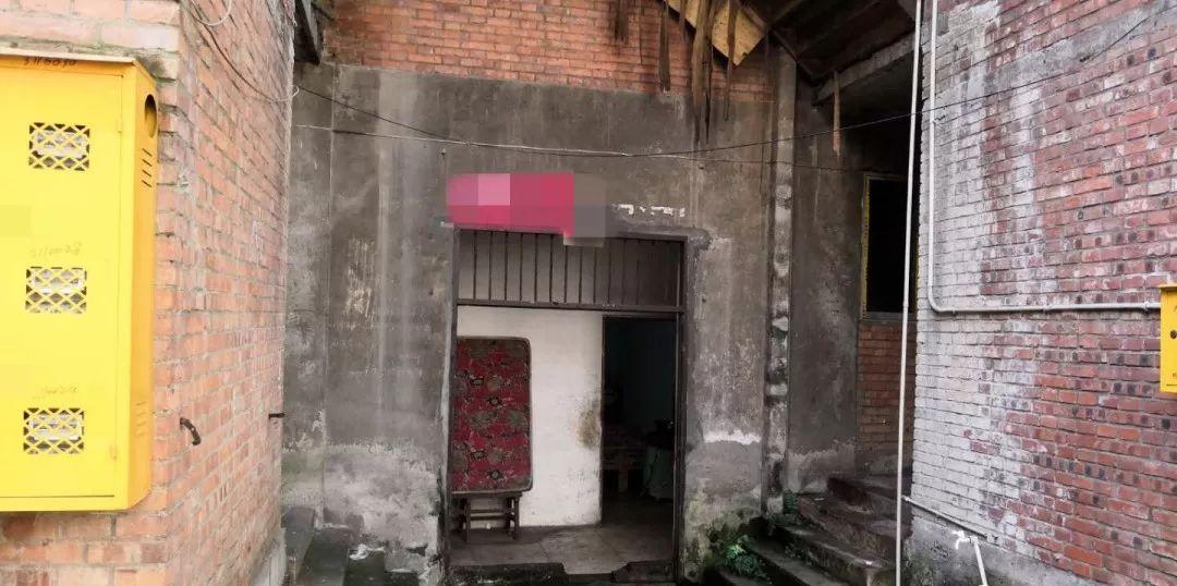 """6旬男子与4旬女子以30元发生""""关系"""",被拘10天罚1900元"""