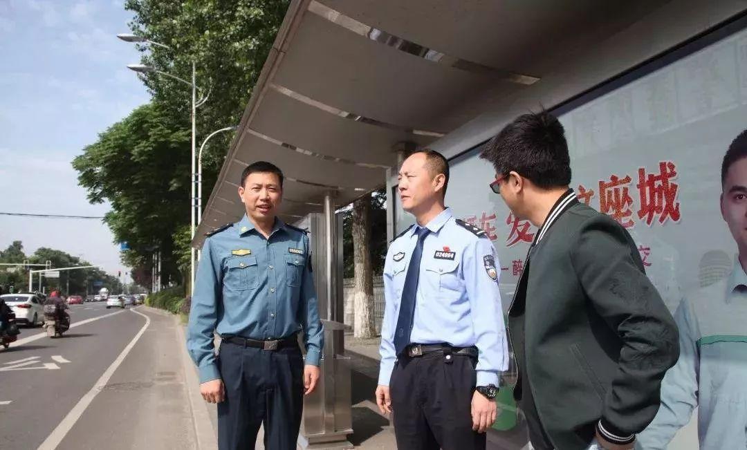 纳溪到云龙机场5月25日开通直达公交专线101线路