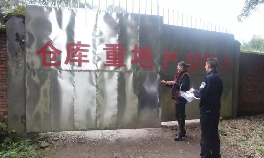 泸县周边事纳溪男子非法储存烟花爆竹200余件遭刑拘