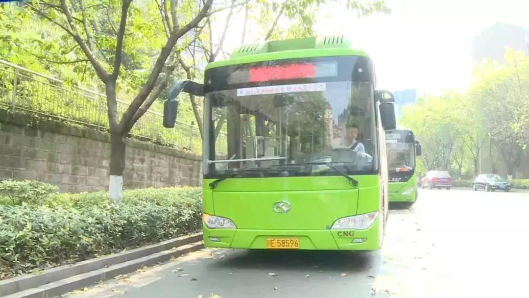 泸州女子公交车内昏倒,司机紧急送医!