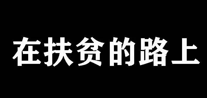 痛惜!泸县2名女职工扶贫路上车祸遇难