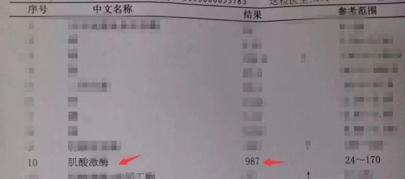 泸州一男子吃小龙虾进医院了!看完检查结果吓坏了...