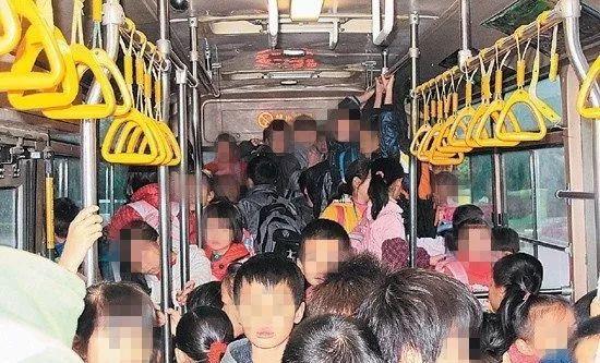 泸州男子殴打公交司机被行政处罚