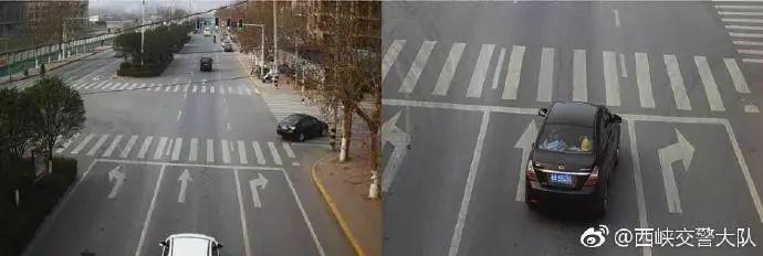 电脑下注游戏交警曝光台:看看有哪些车在违规行驶!