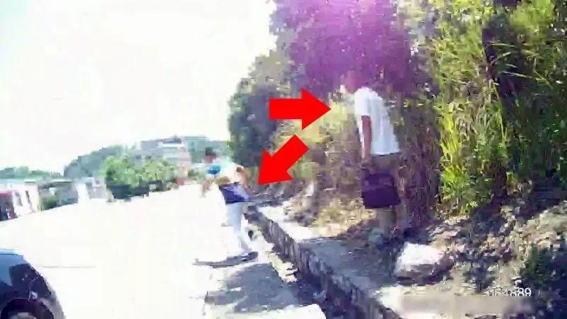新宁公安近一月查访追踪,盗窃团伙落网,案件还原过程惊险万分!