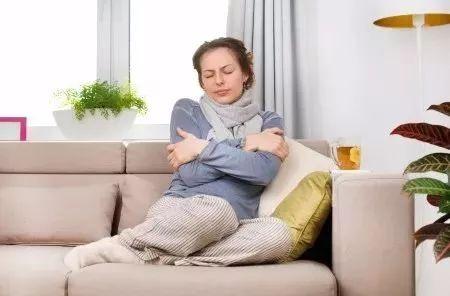 【健康】容易感冒的人,常吃这一物,提高身体免疫力