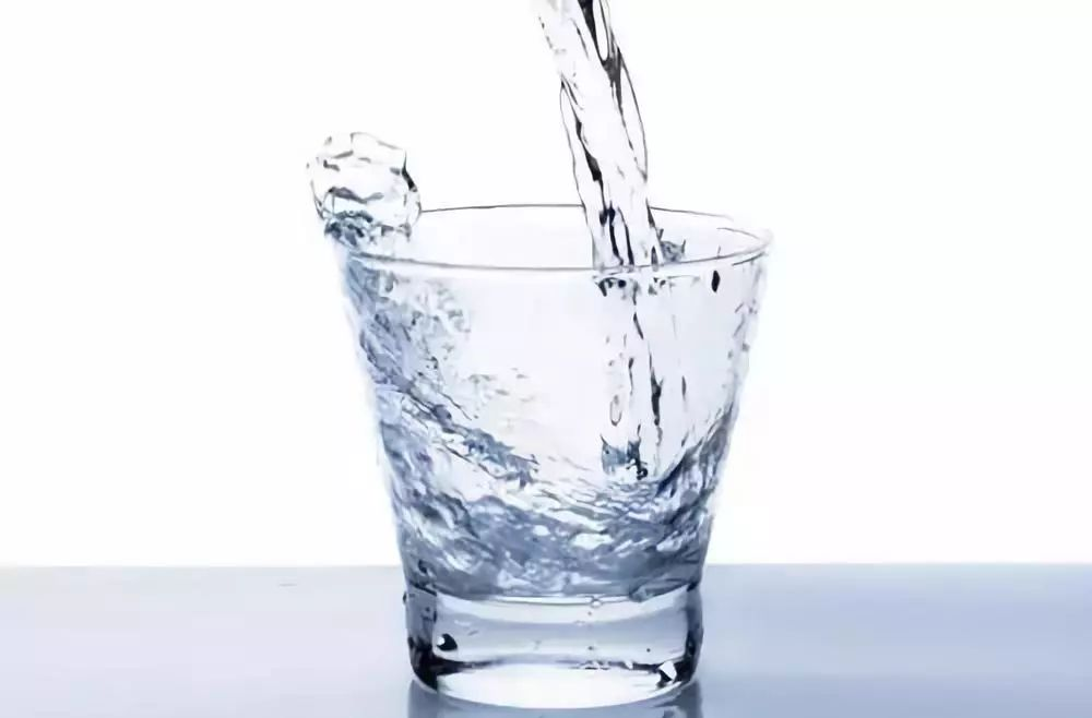 多走路、多喝水……你以�樵陴B生,但�t生告�V你:其��在折�郏�