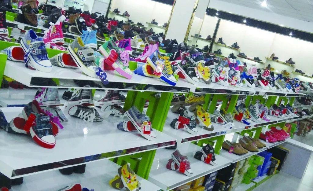 曝光!安徽抽检童鞋78%不合格,巴布豆、婴姿坊……你家娃在穿吗?