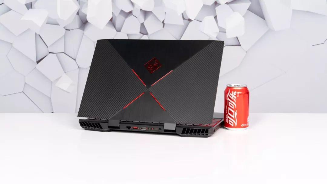 买笔记本电脑为何不如买台式机?