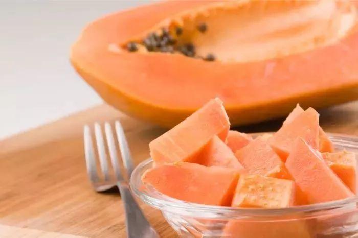 酸奶这样搭配吃,美容,瘦身,又能抗辐射!!!