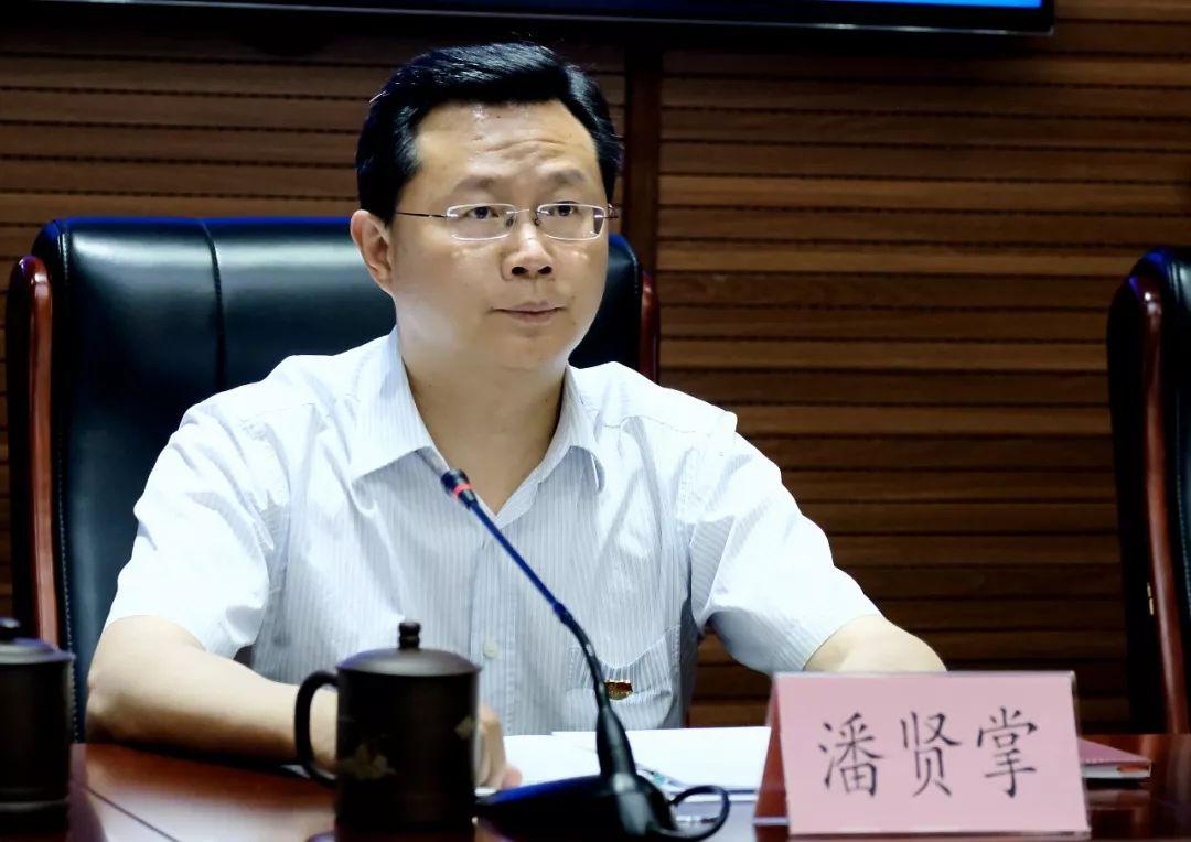 """山西��舆`法排污大整治""""百日清零""""�m�行��"""