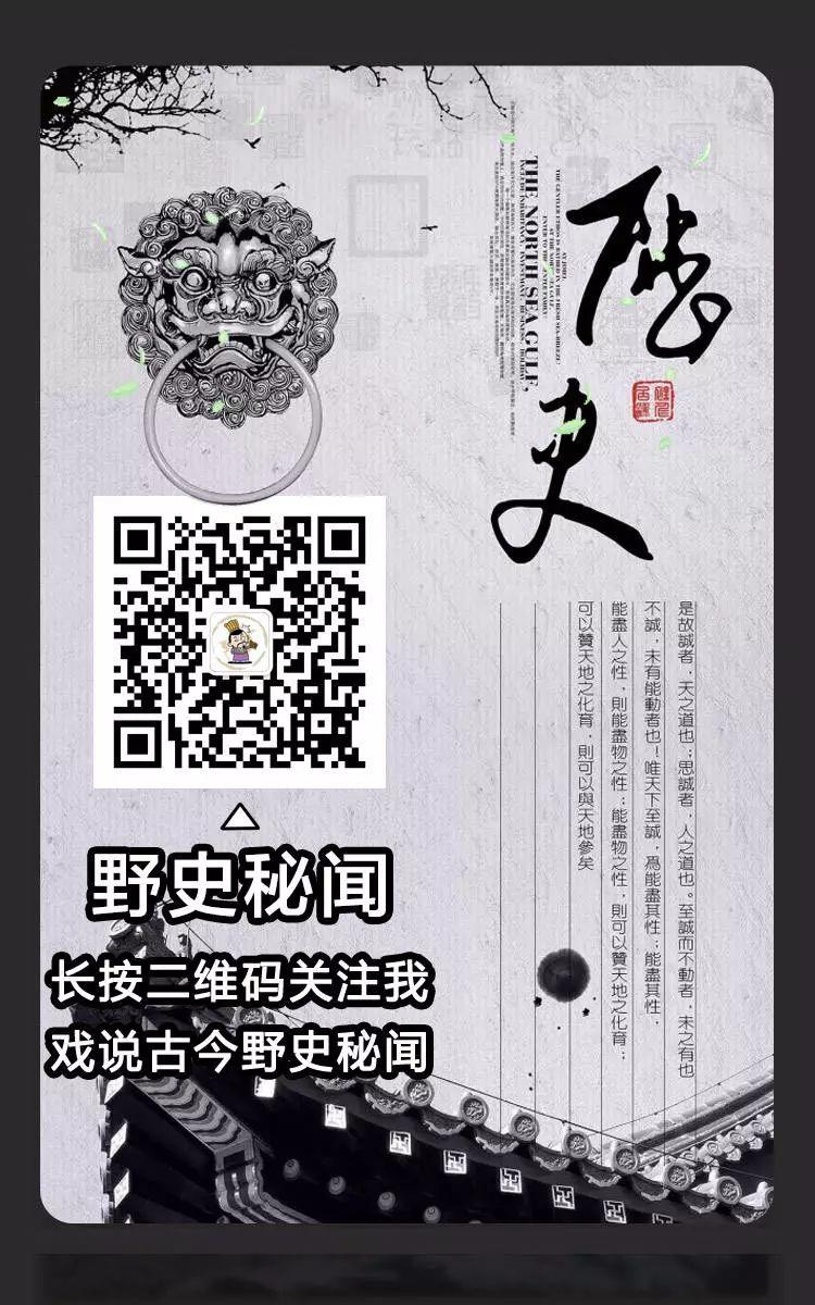 奶茶,正在毁掉中国的三代人