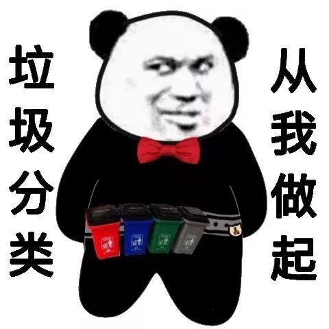 """垃圾分类""""逼疯""""上海人?先别笑,泸州可能也要开始了"""