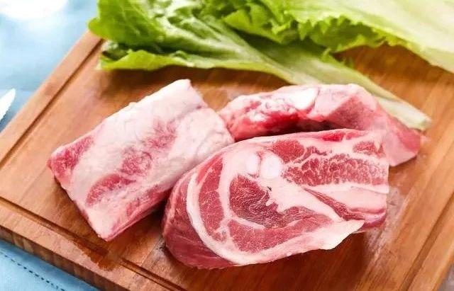 2018年泸州CPI同比上涨1.8%丨猪肉价格今年或迎明显上涨