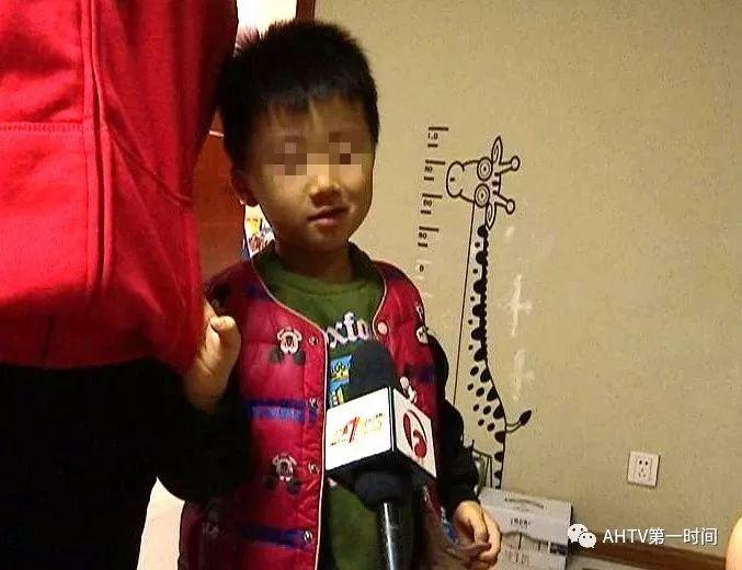 可怕!4岁男孩在幼儿园午睡时,竟被老鼠咬伤!看见老鼠不是第一次!