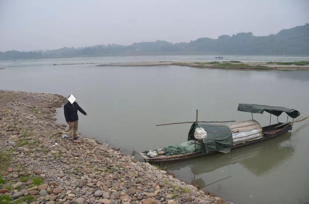 长航泸州警方再次破获一起非法猎捕、杀害珍贵、濒危野生动物案
