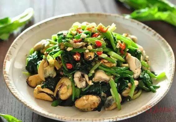 学做味道好吃到爆的简单菜谱做法,家人都要多吃一碗饭哦